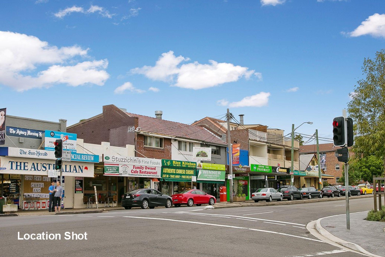 9 Gannet Street, Gladesville, NSW 2111