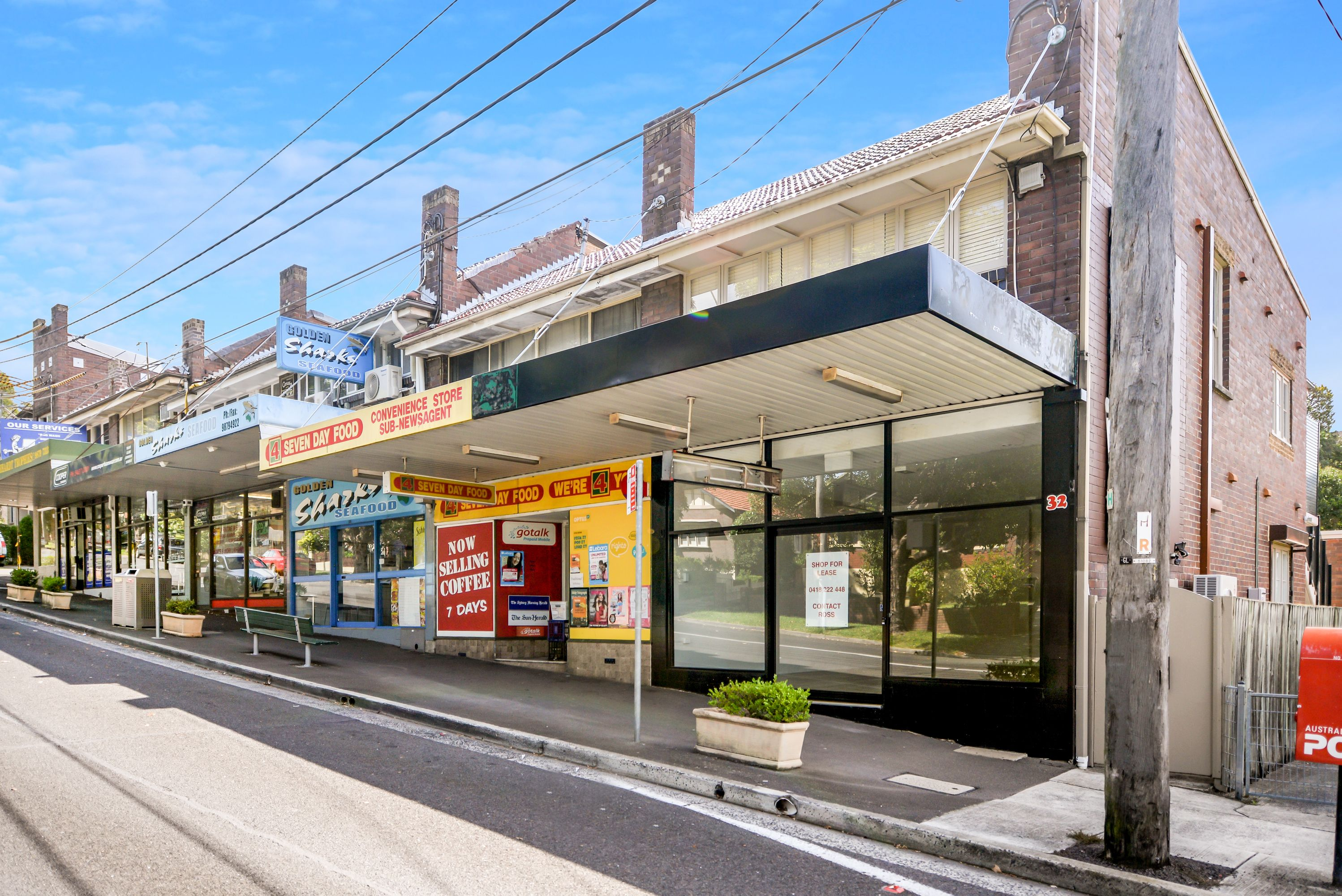 32A Pittwater Road, Gladesville, NSW 2111