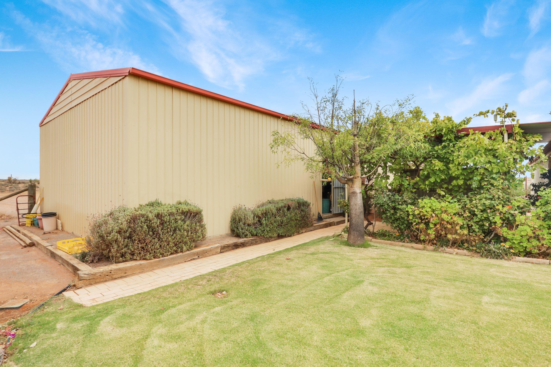 5 Burke Street, Silverton, NSW 2880
