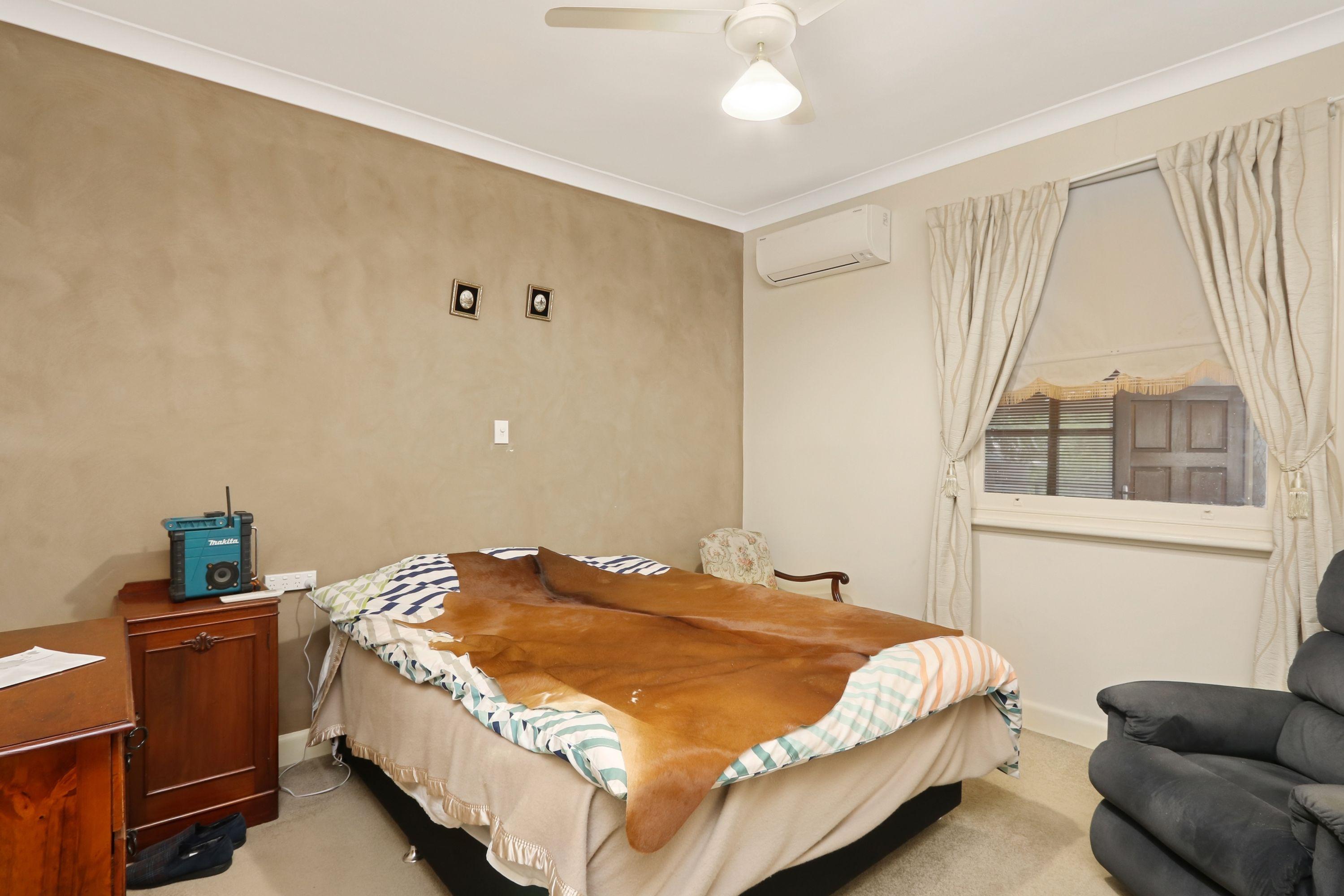 102 Wyman Street, Broken Hill, NSW 2880