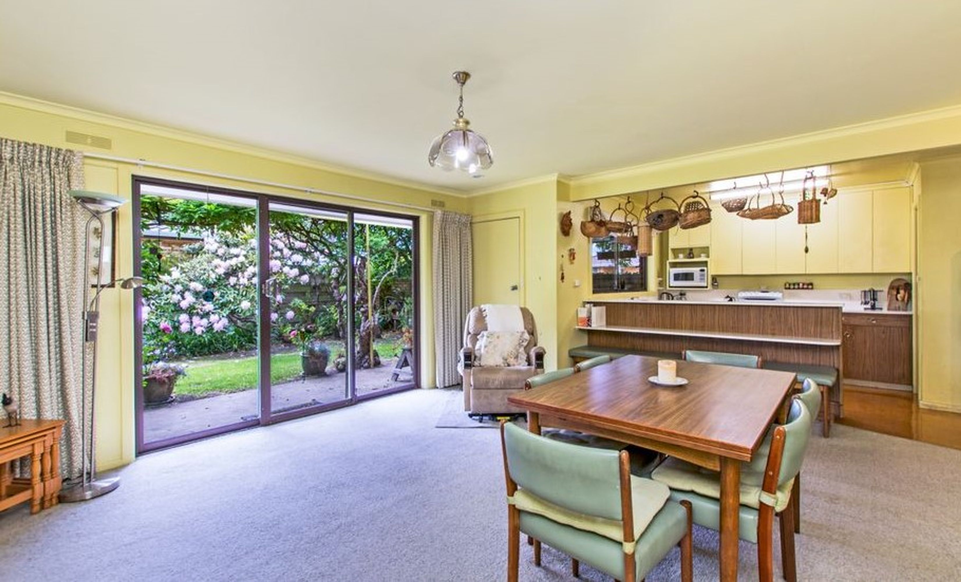 83 Queens Road, Warrnambool, VIC 3280