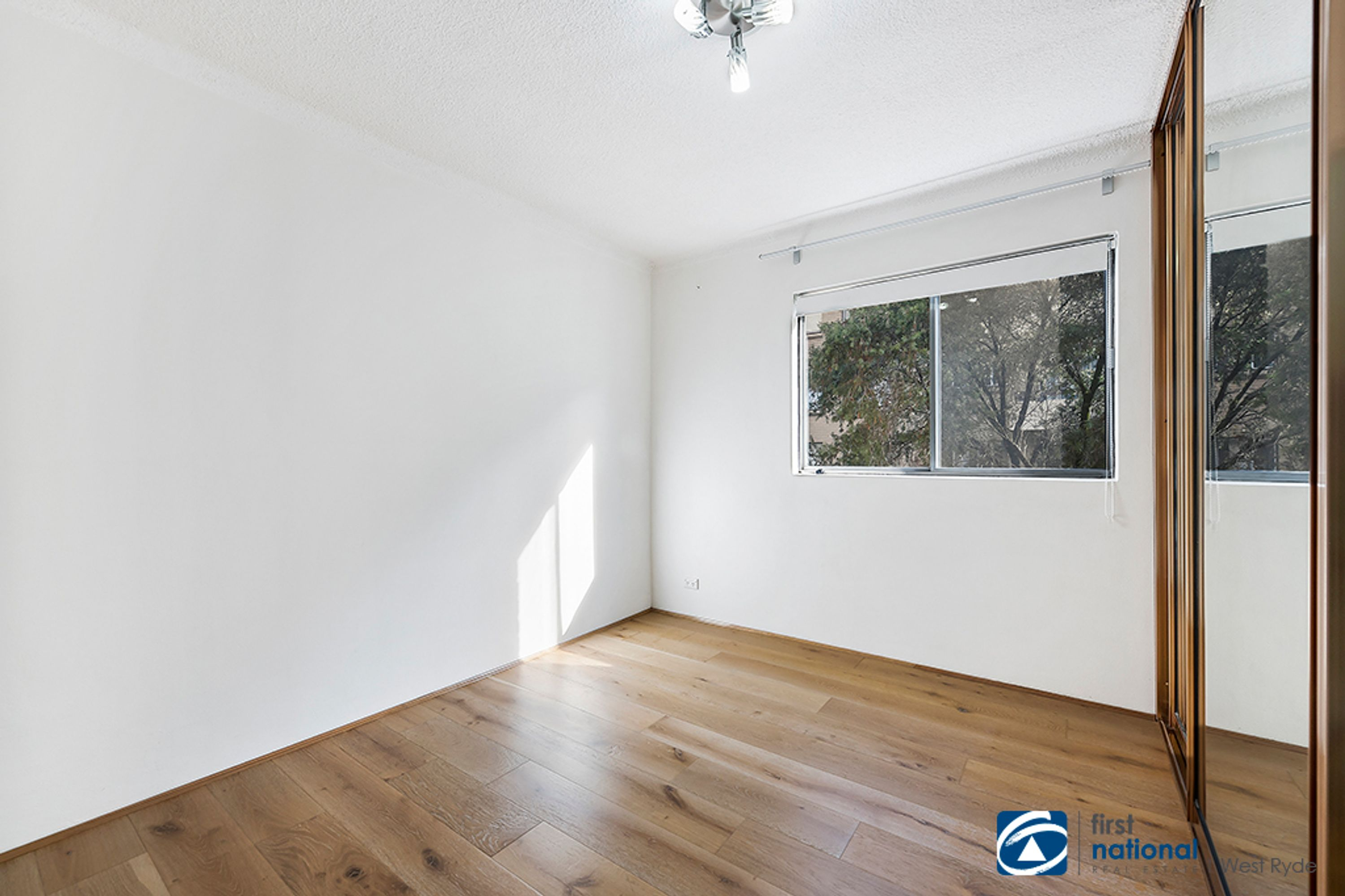 14/84 Station Street, West Ryde, NSW 2114