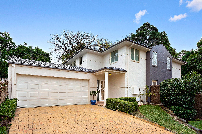 30 Brooklyn Crescent, Carlingford, NSW 2118