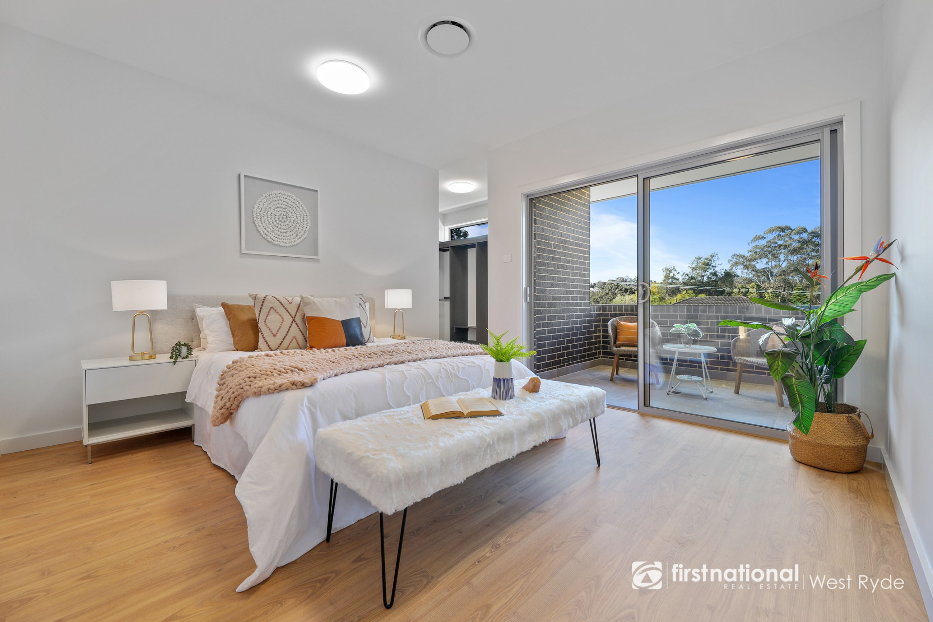 81A Marshall Road, Carlingford, NSW 2118