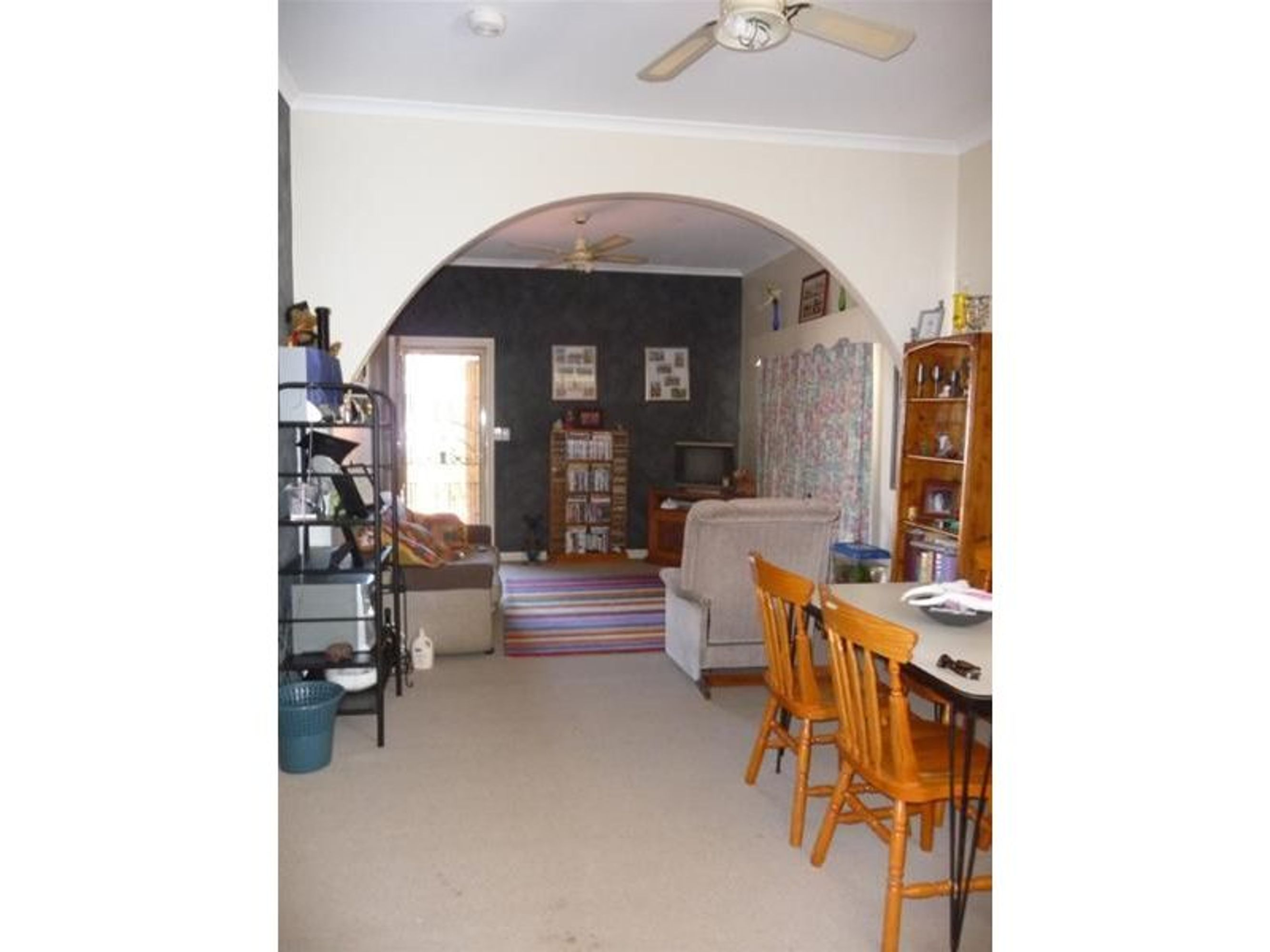 481 Chapple Lane, Broken Hill, NSW 2880