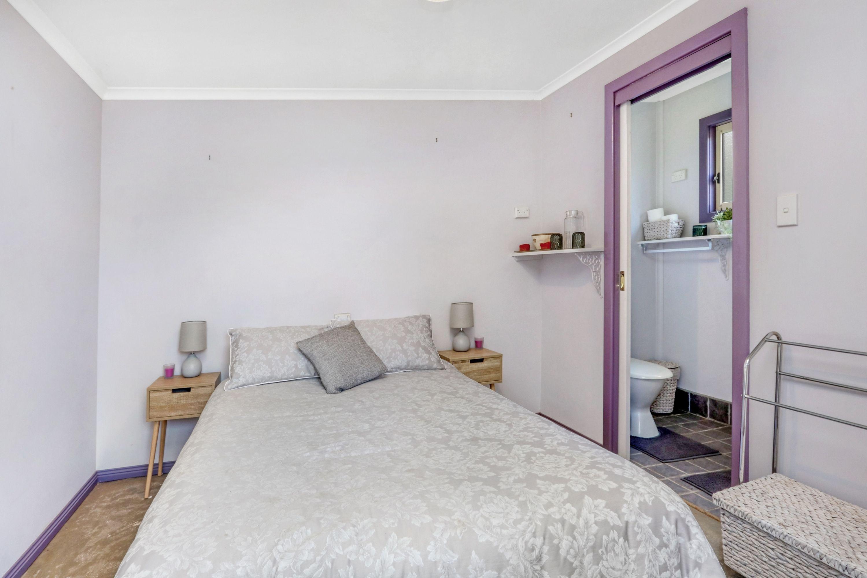 610 Fisher Street, Broken Hill, NSW 2880