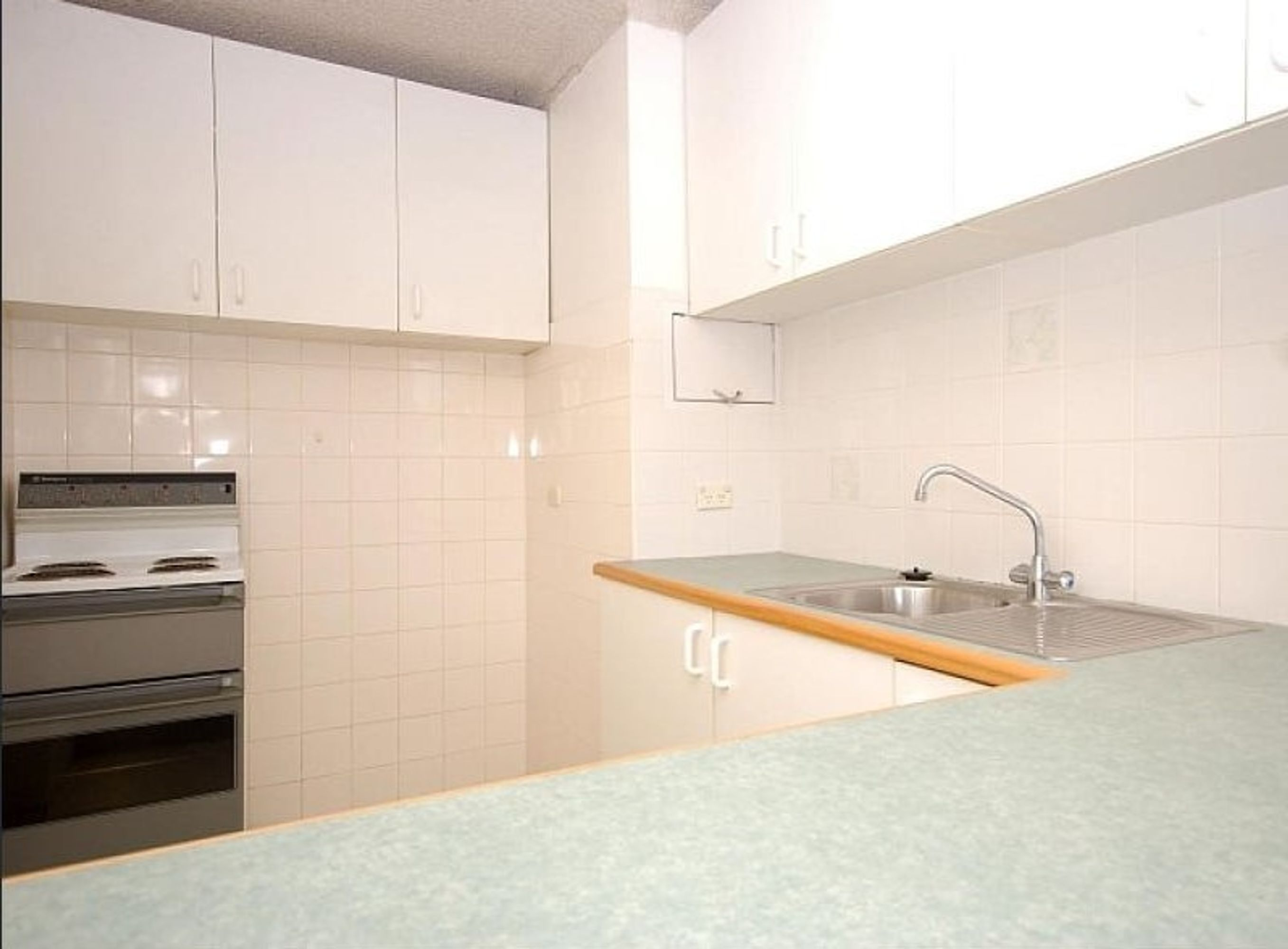 15/20-22 Station Street, West Ryde, NSW 2114