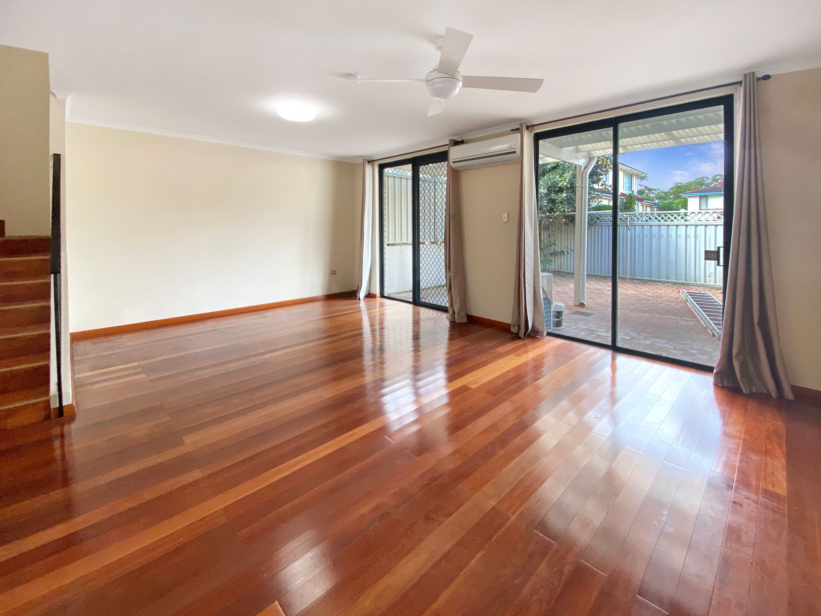 52/125 Park Road, Rydalmere, NSW 2116