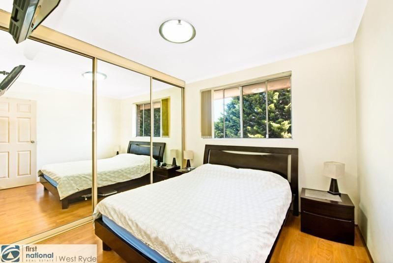 11./269 Blaxland Road, Ryde, NSW 2112