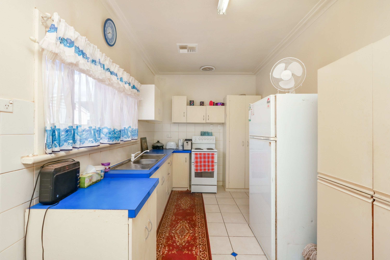 521 Beryl Street, Broken Hill, NSW 2880