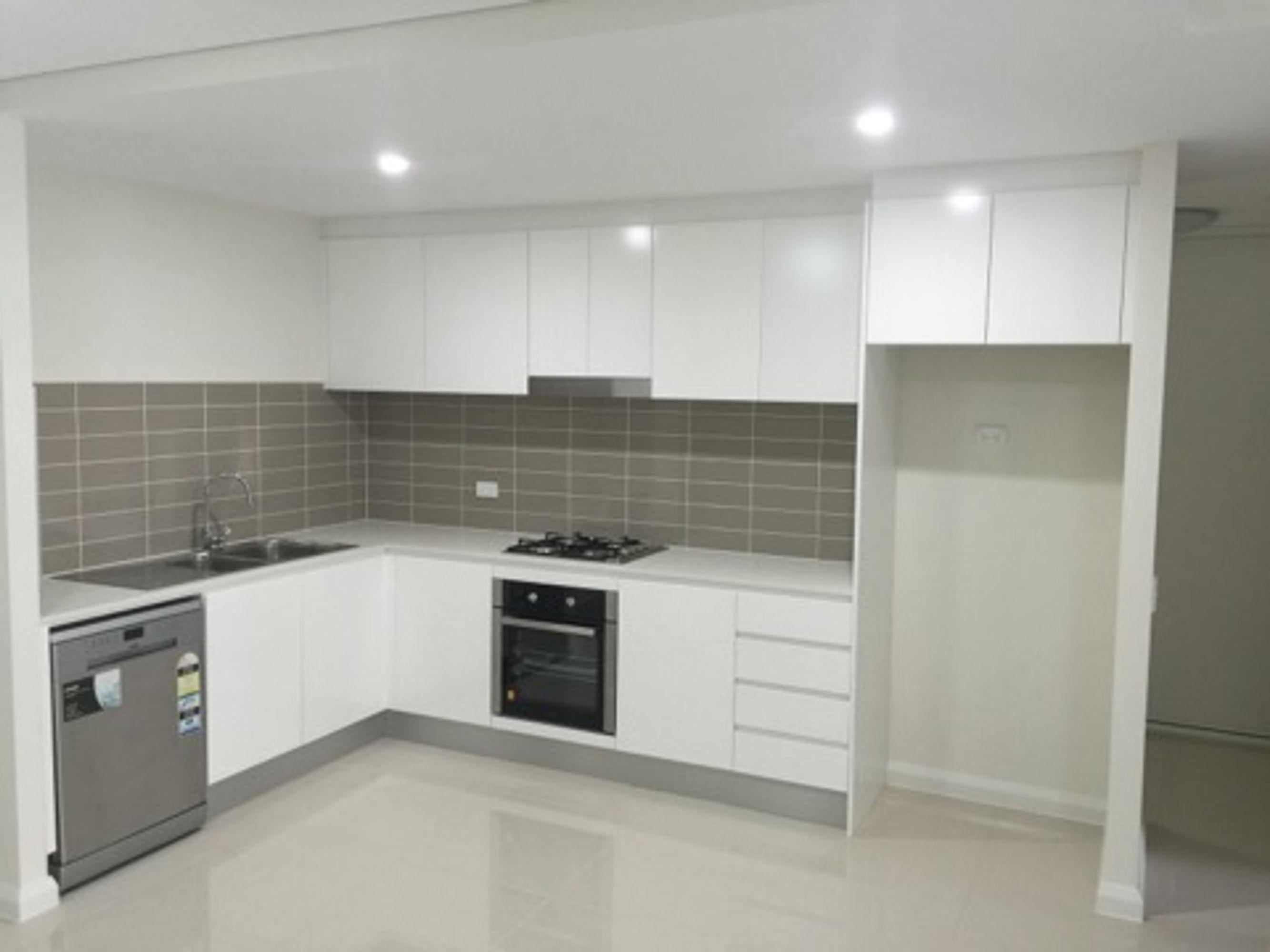 B508/4 French Avenue, Bankstown, NSW 2200
