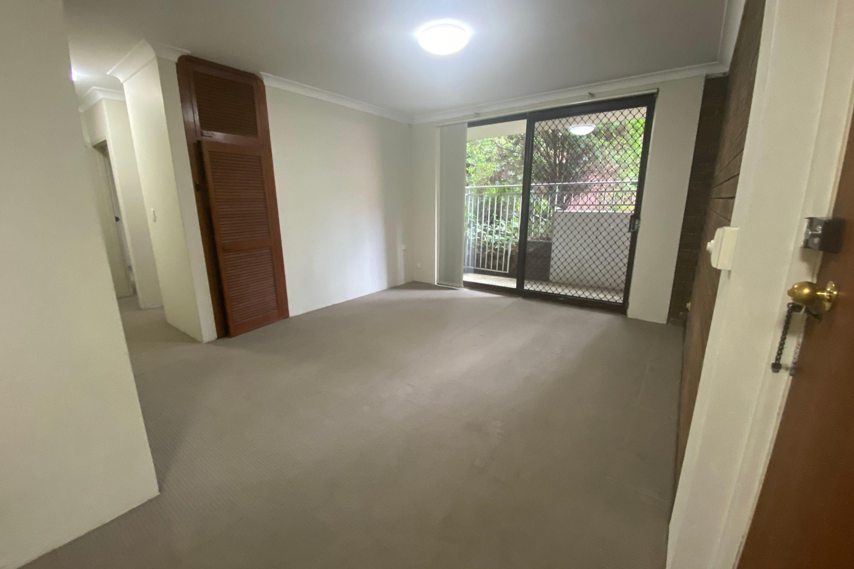 5/20 Harold Street, Parramatta, NSW 2150