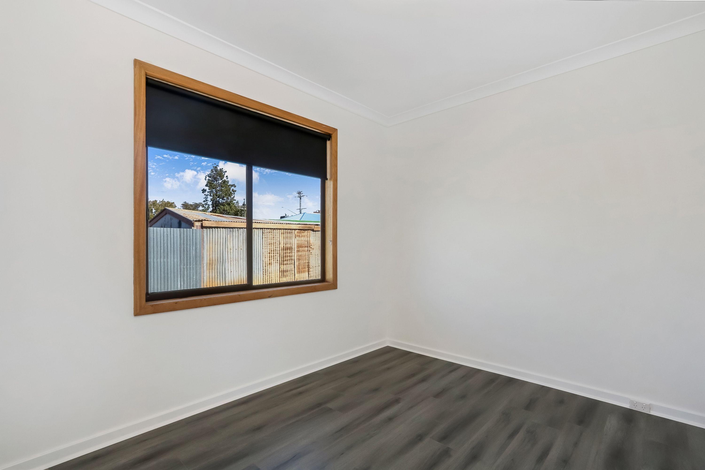 1 Norfolk Avenue, Broken Hill, NSW 2880