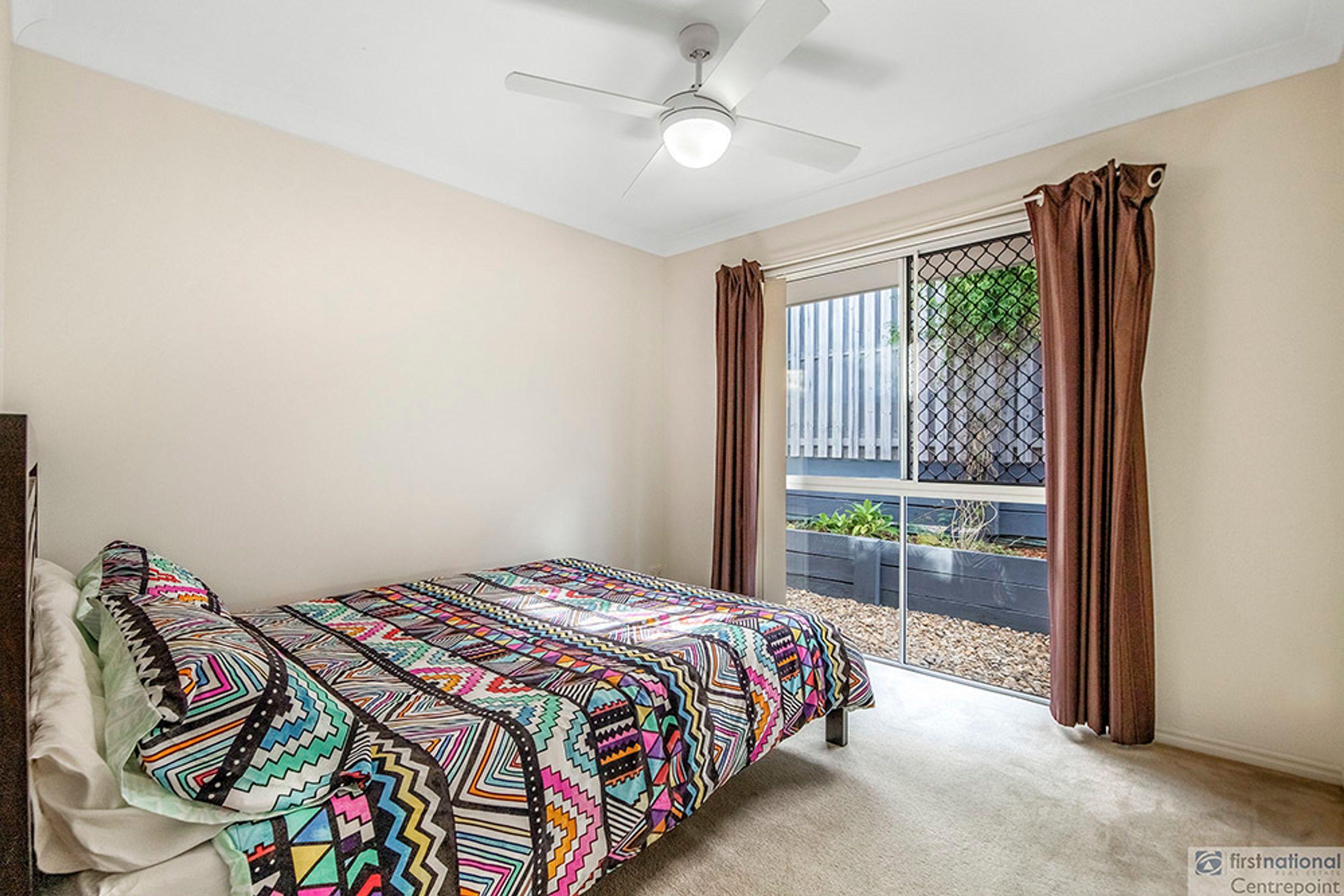 3 Cardwell Street, Upper Coomera, QLD 4209