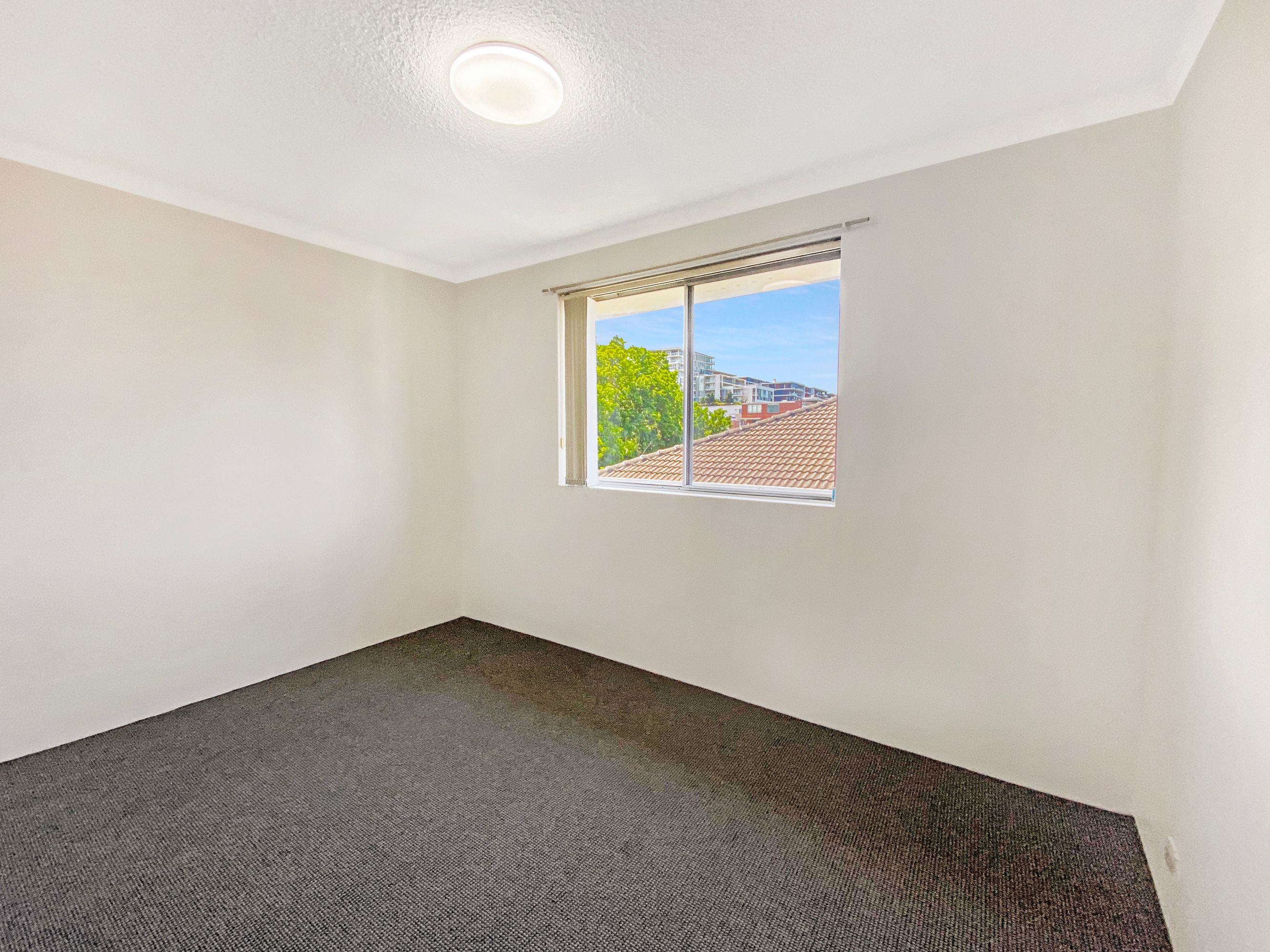 4/4 Gowrie Street, Ryde, NSW 2112