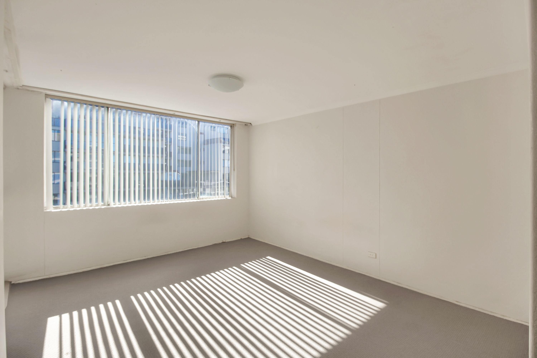 12/21-27 Waverley Street, Bondi Junction, NSW 2022