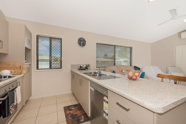 50 Blue Wren Drive, Kelso, QLD 4815