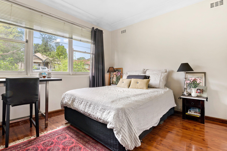 31 Dunlop Street, Epping, NSW 2121