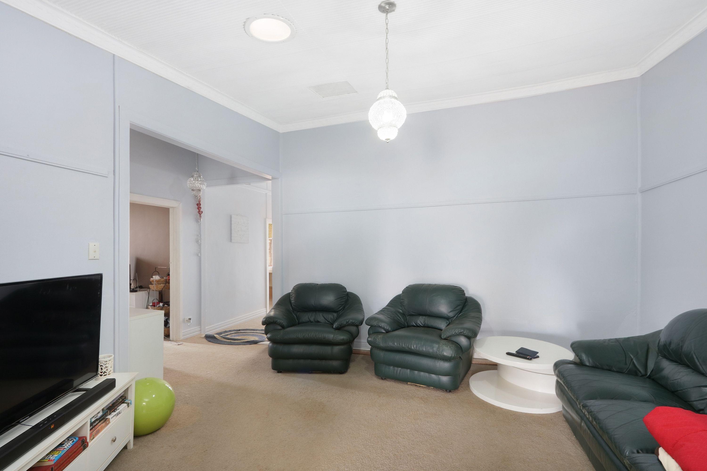 283 Gossan Street, Broken Hill, NSW 2880