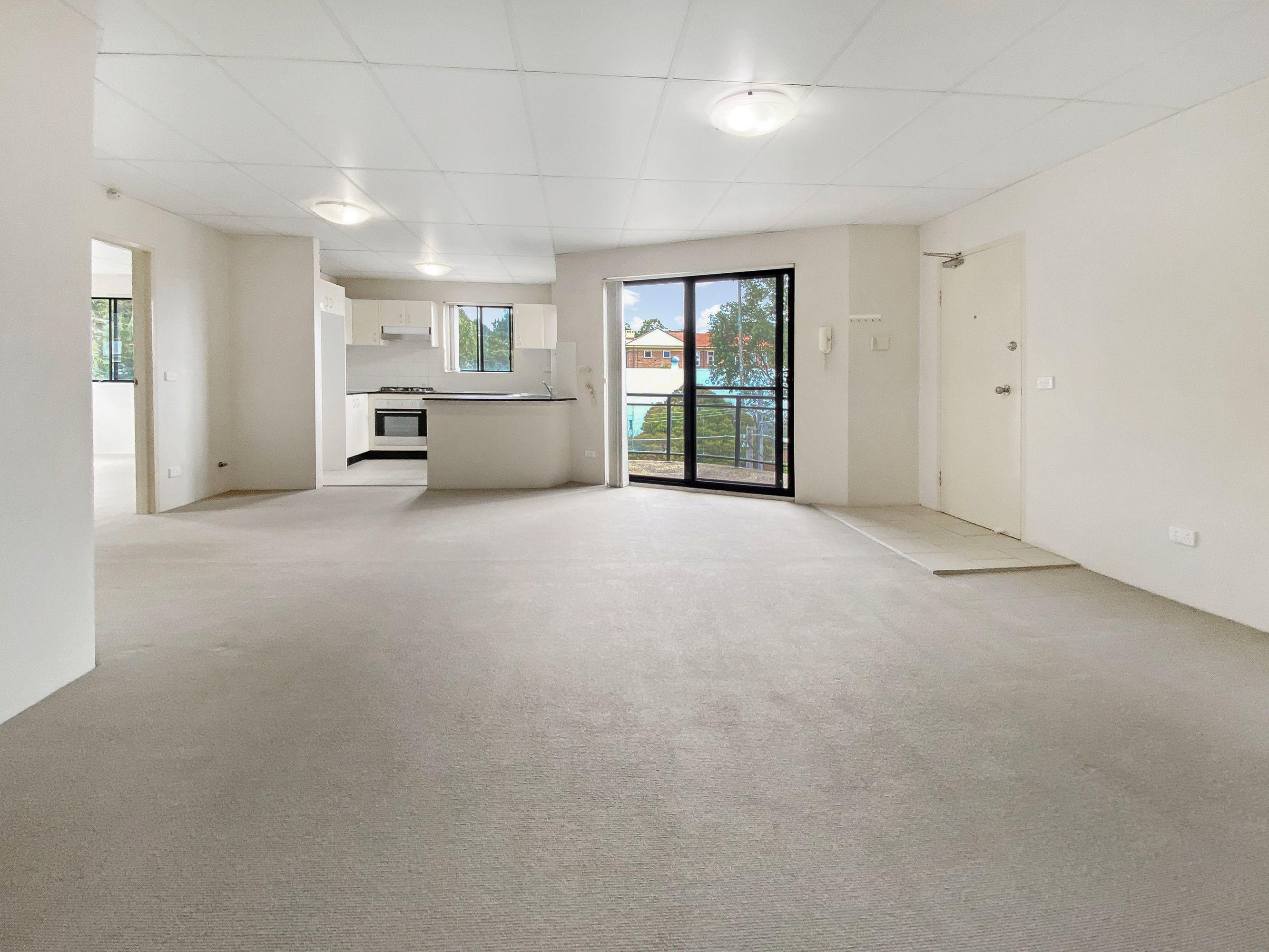 12/1-3 Linsley Street, Gladesville, NSW 2111
