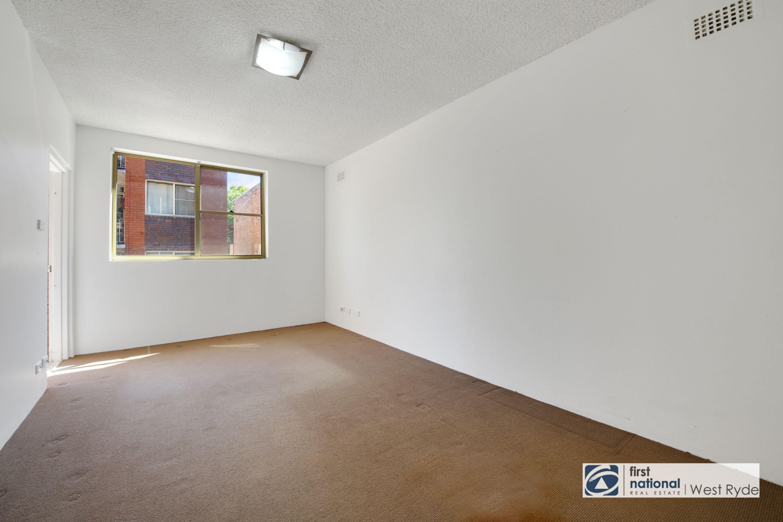 14/1 Merchant Street, Stanmore, NSW 2048