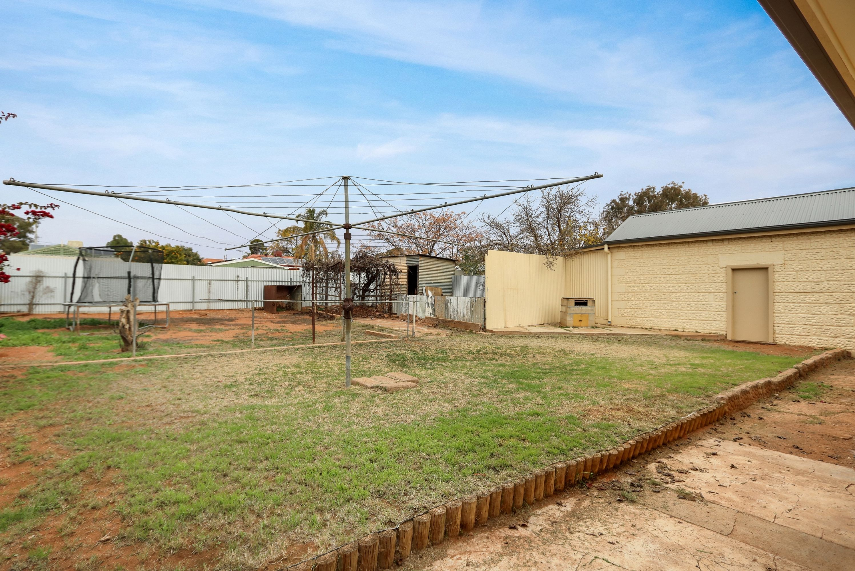 159 Newton Street, Broken Hill, NSW 2880