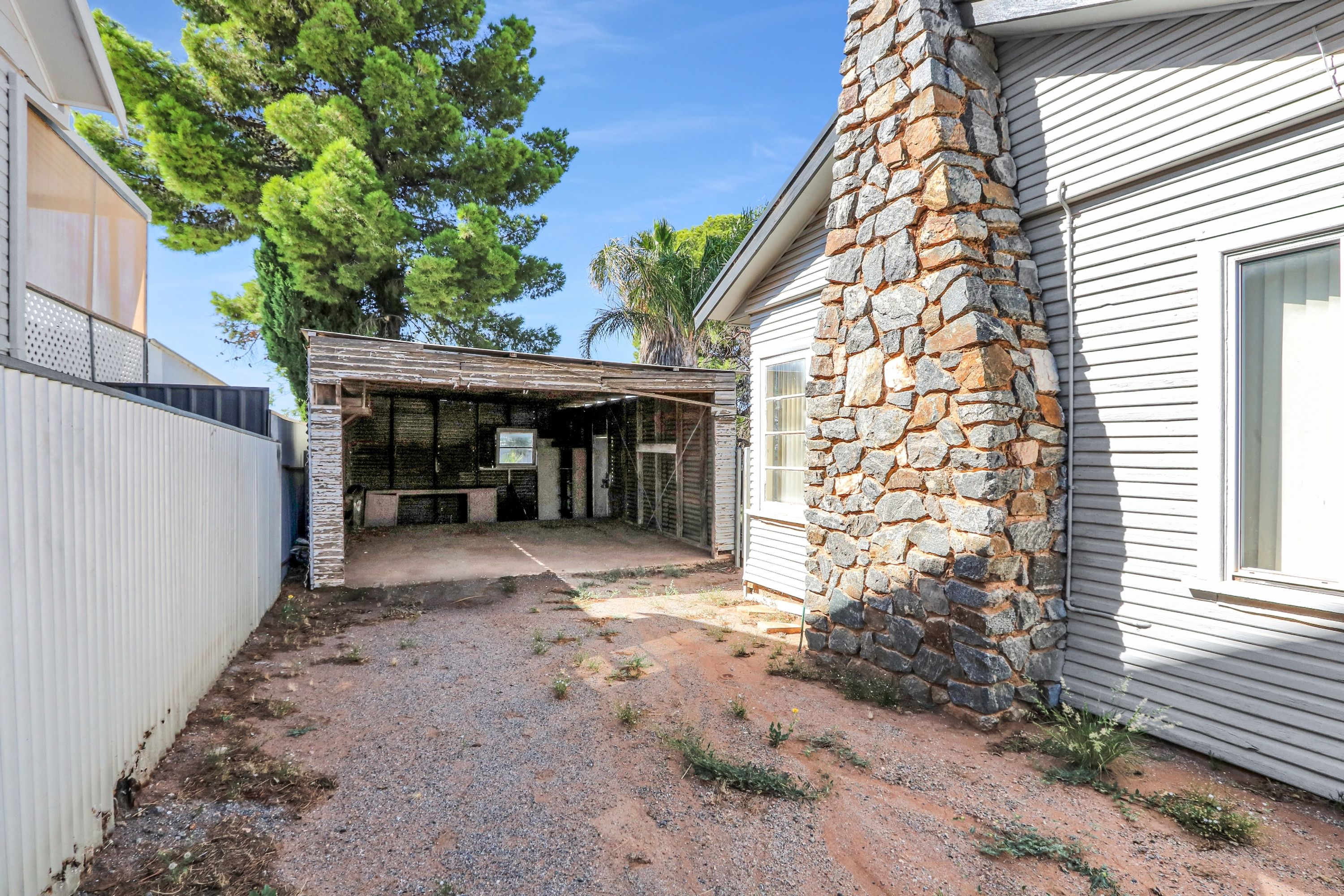 509 Cummins Street, Broken Hill, NSW 2880