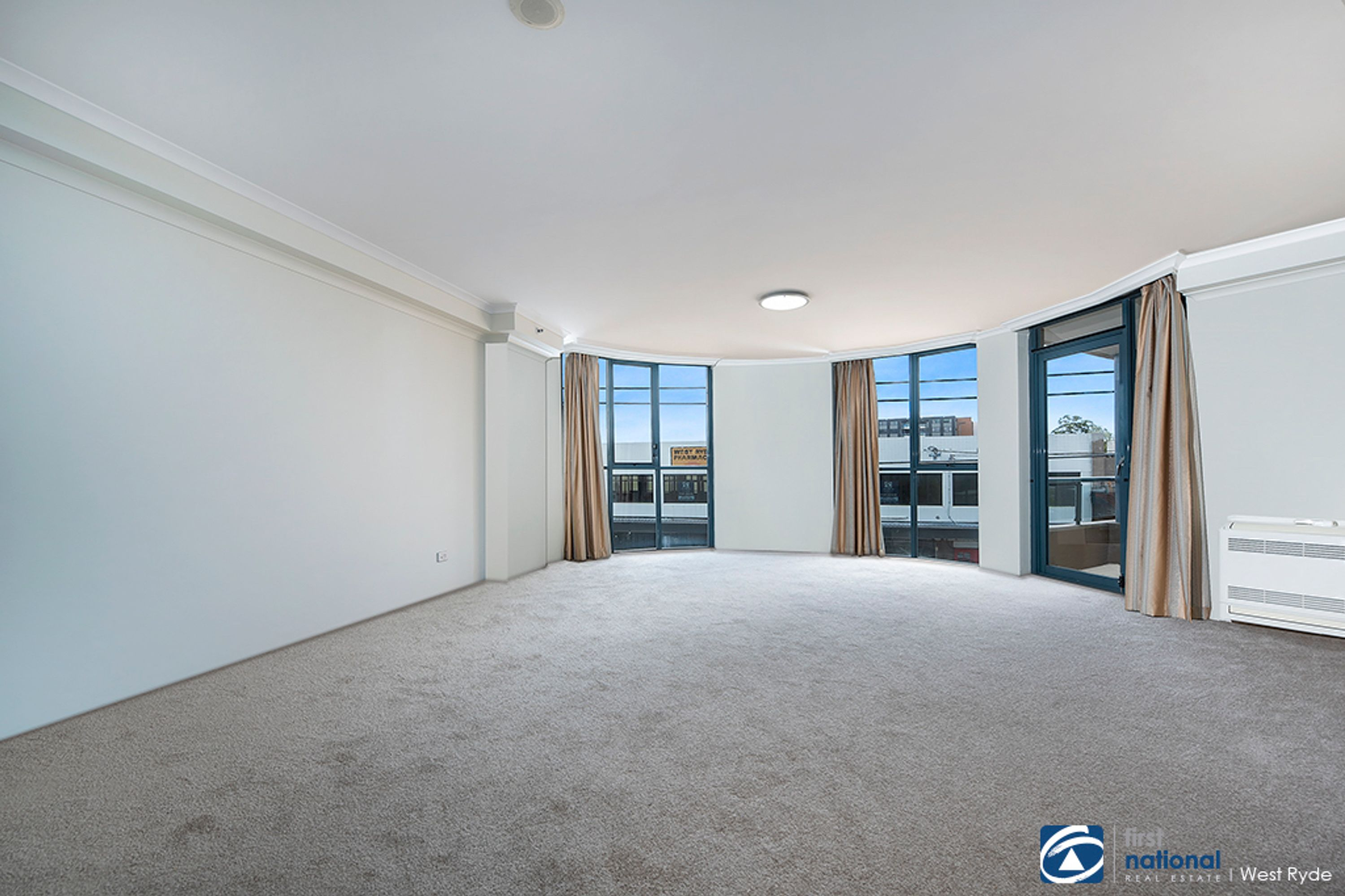 13/1-55 West Parade, West Ryde, NSW 2114