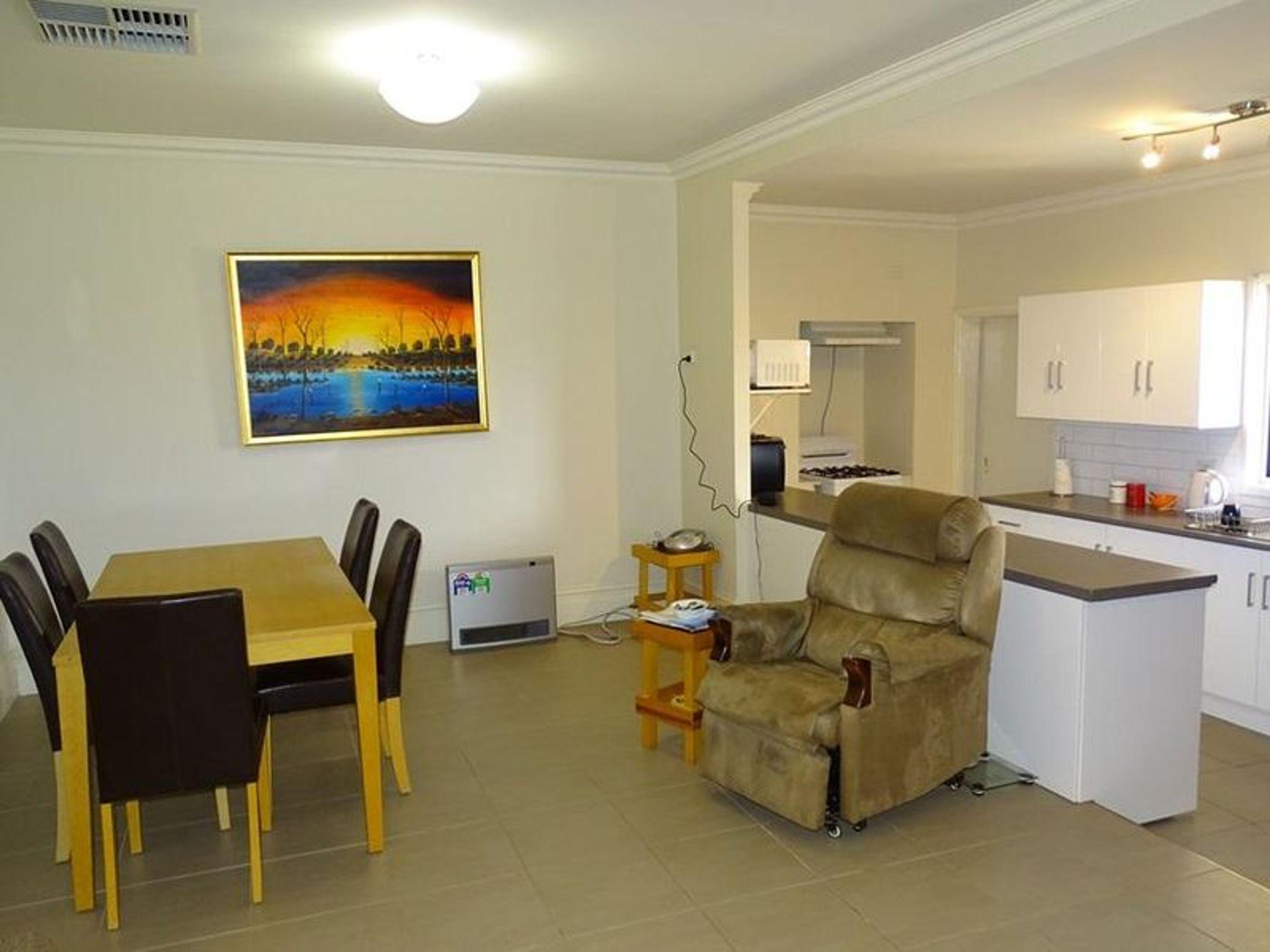 152 Pell Street, Broken Hill, NSW 2880