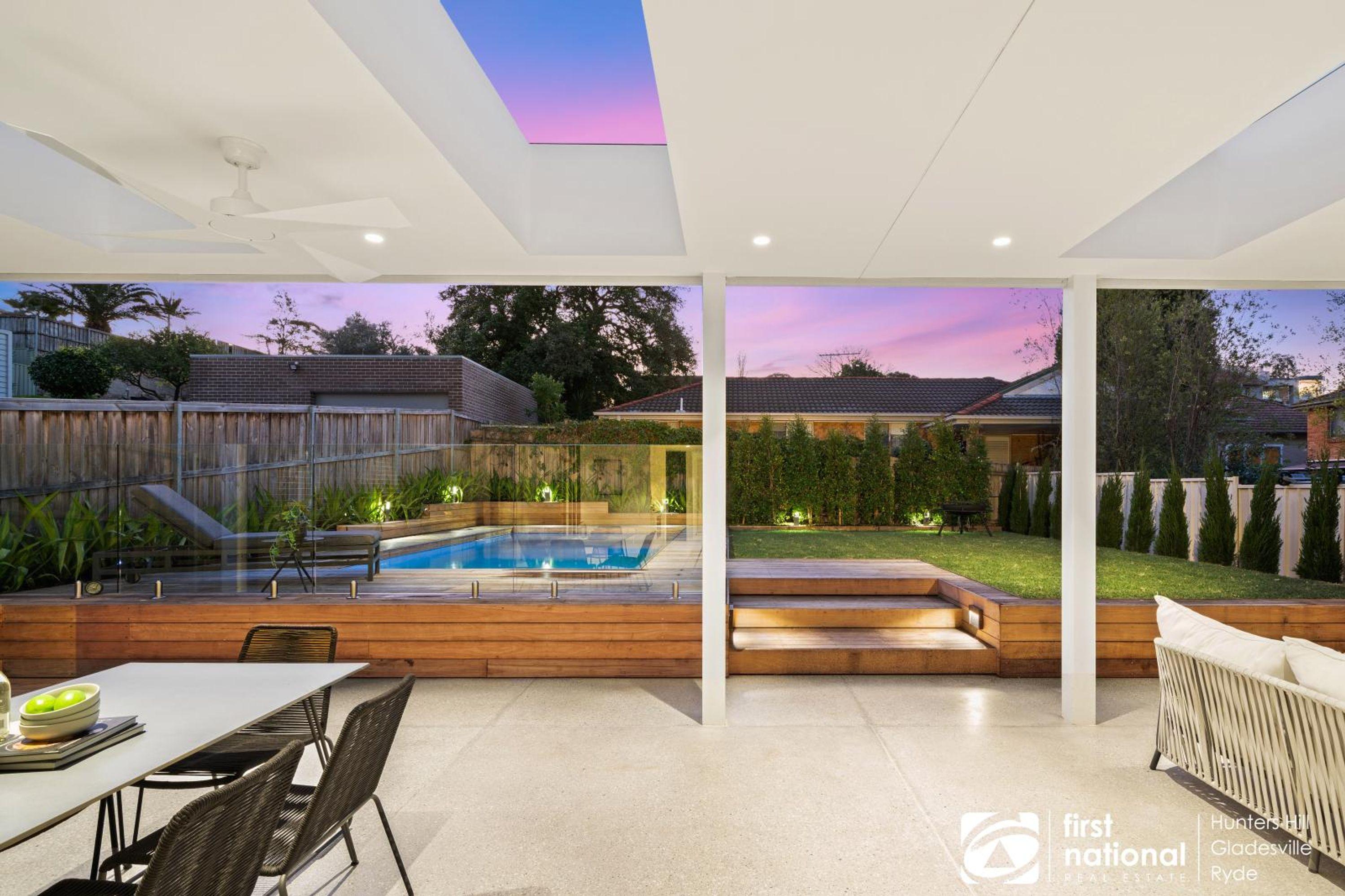 25 Stanley Street, Putney, NSW 2112