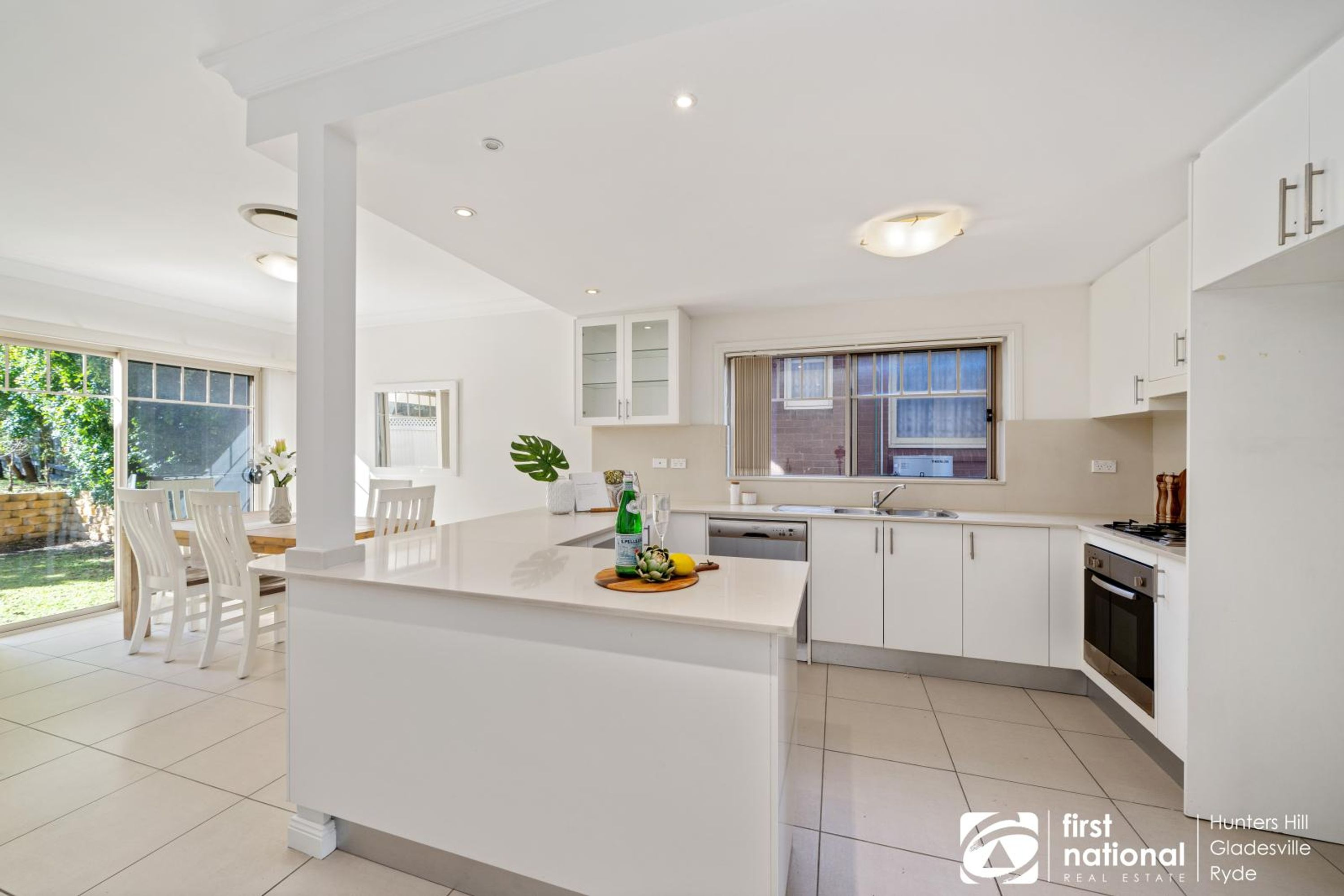 29B Michael Street, North Ryde, NSW 2113