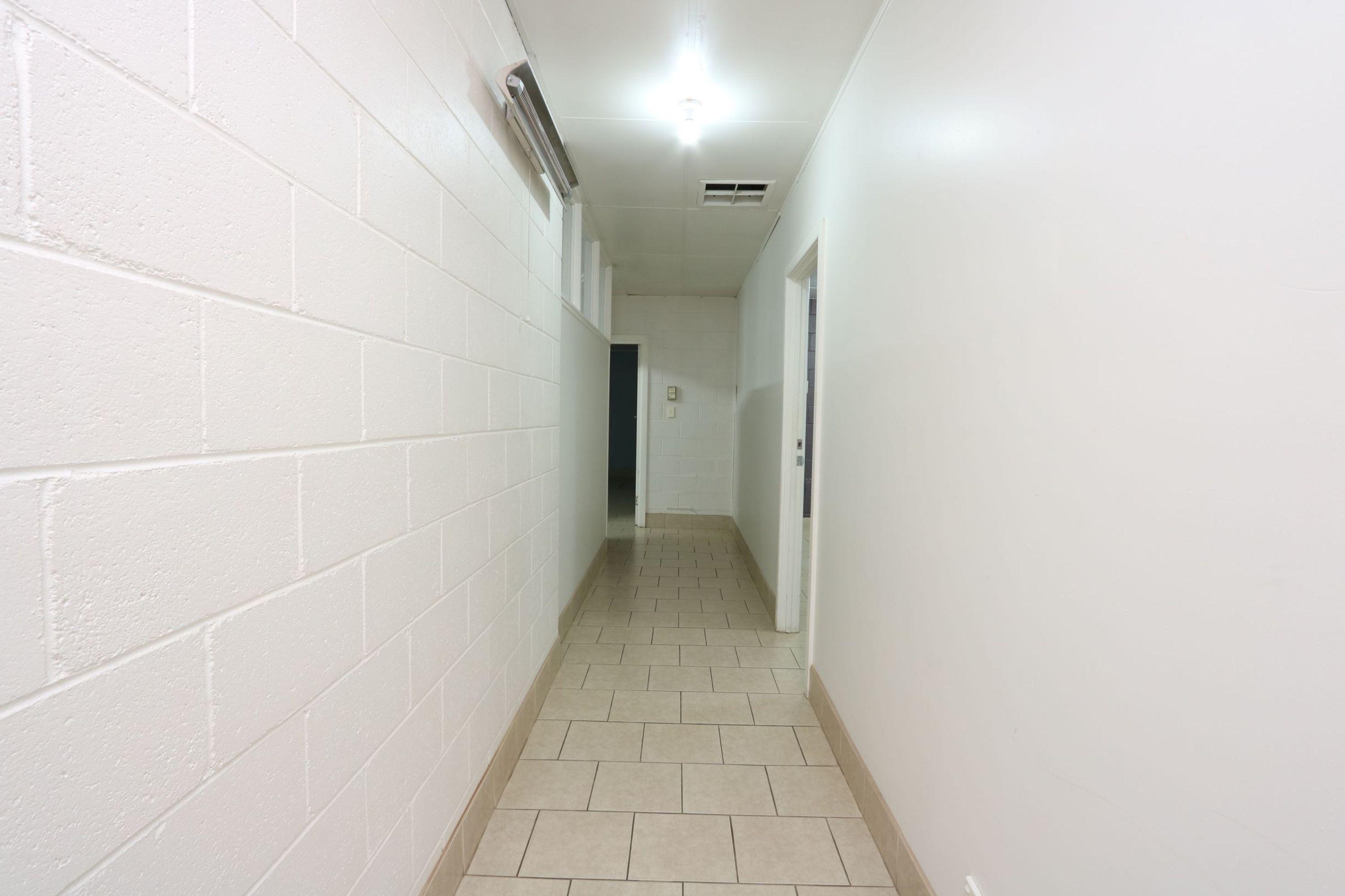 117 Oxide Street, Broken Hill, NSW 2880