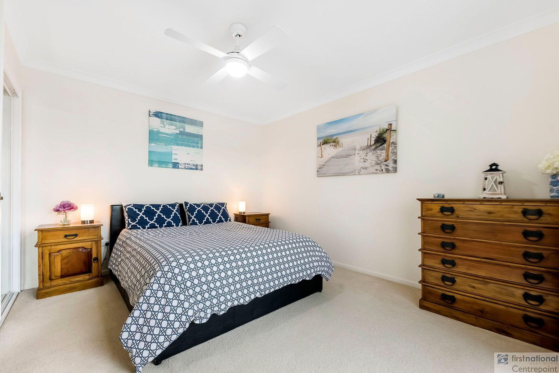 21/26 Back Street, Biggera Waters, QLD 4216