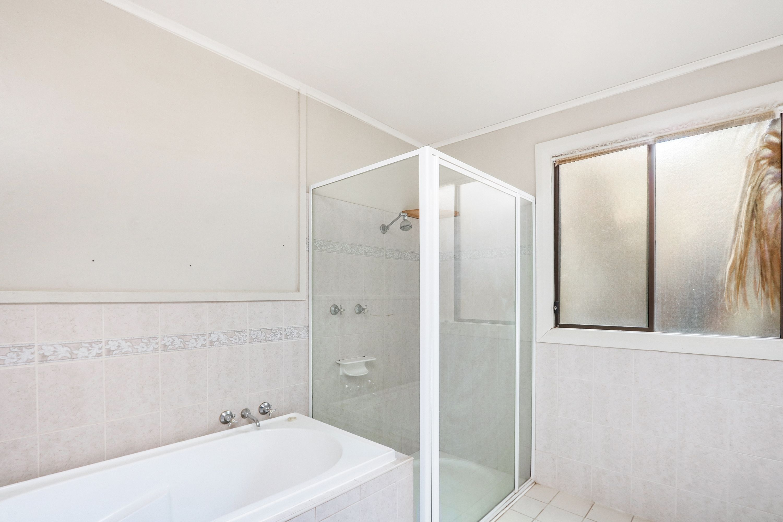533 Fisher Street, Broken Hill, NSW 2880