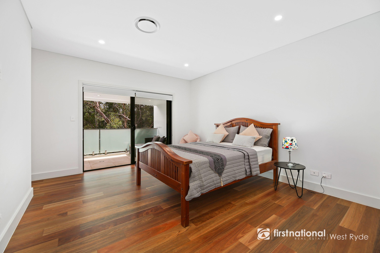 6A Chester Place, Ermington, NSW 2115