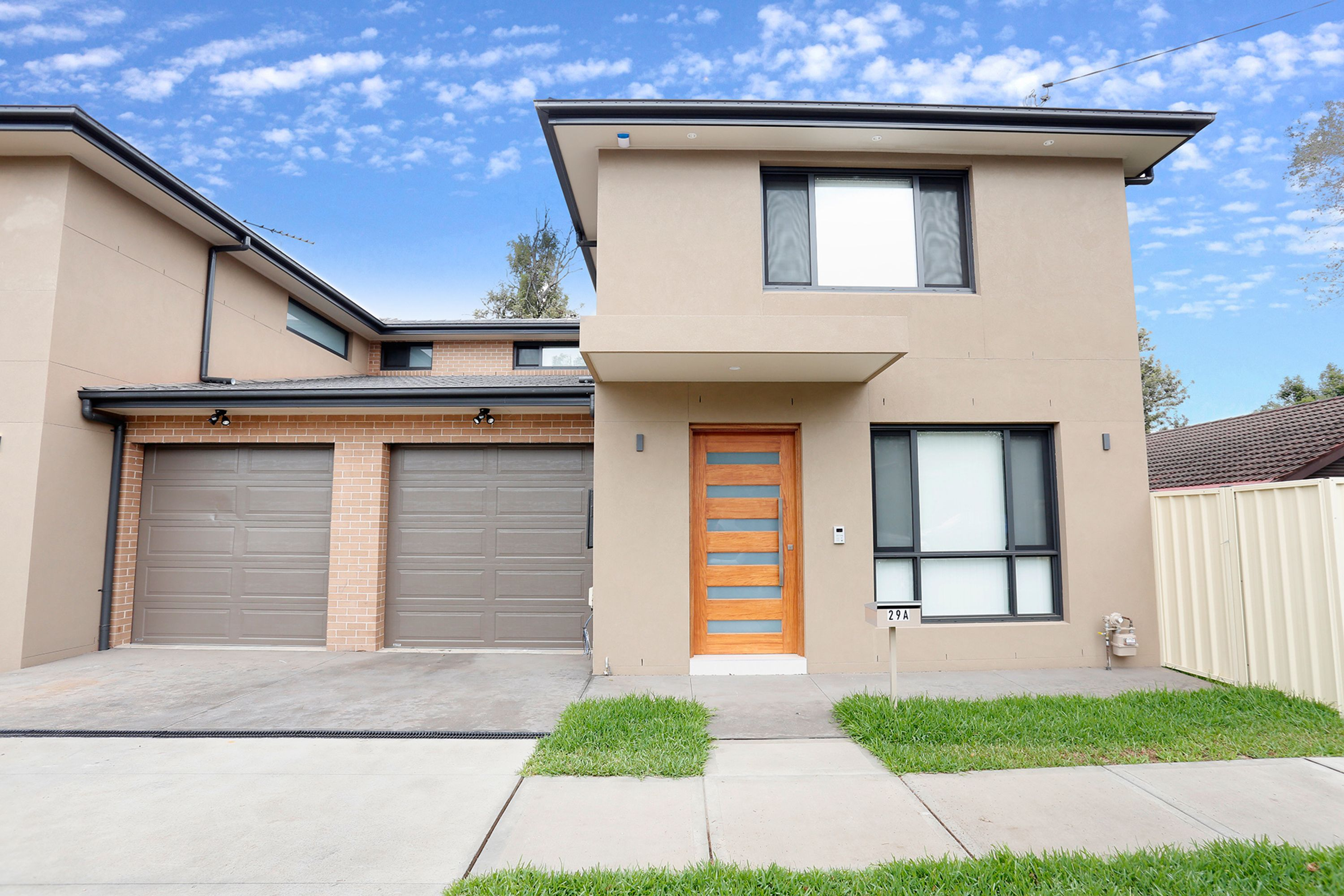 29A Hermitage Road, West Ryde, NSW 2114