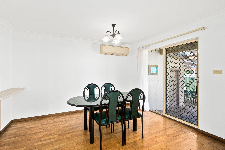 13/10 Wilford Street, Corrimal, NSW 2518