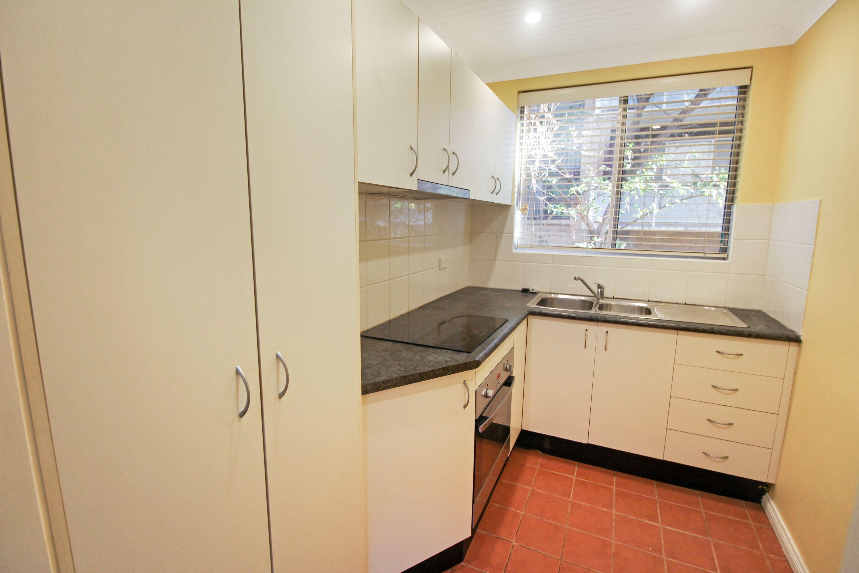 2/5 Hatton Street, Ryde, NSW 2112