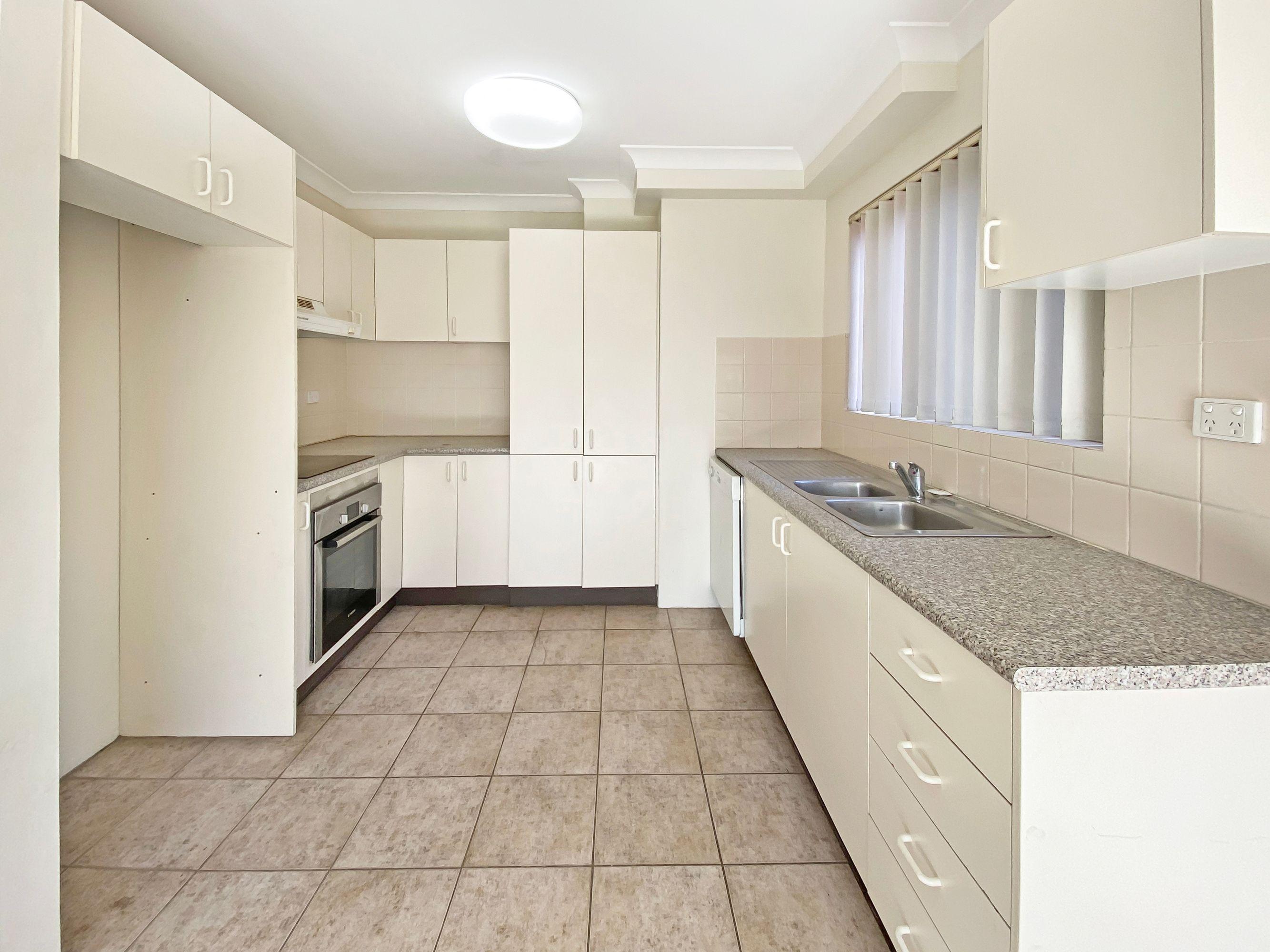 6/15A Cambridge Street, Gladesville, NSW 2111