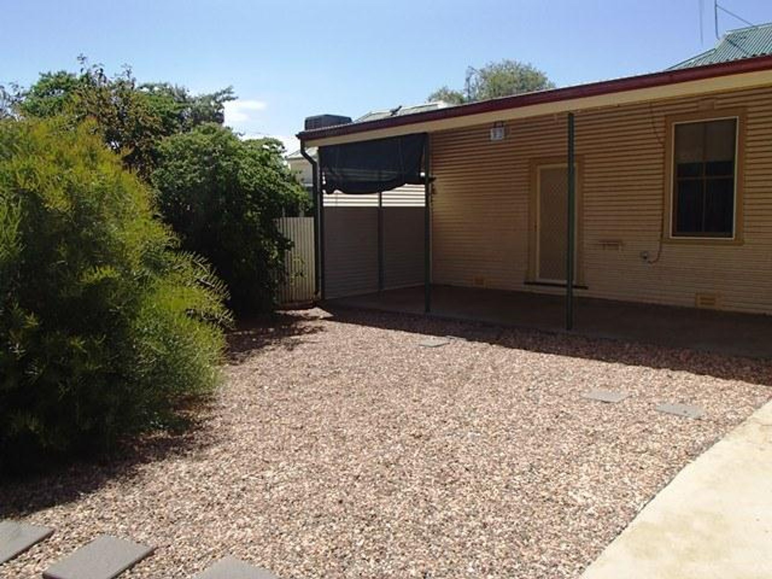 336 Mica Street, Broken Hill, NSW 2880