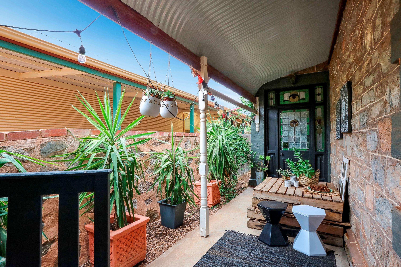 345 Oxide Street, Broken Hill, NSW 2880