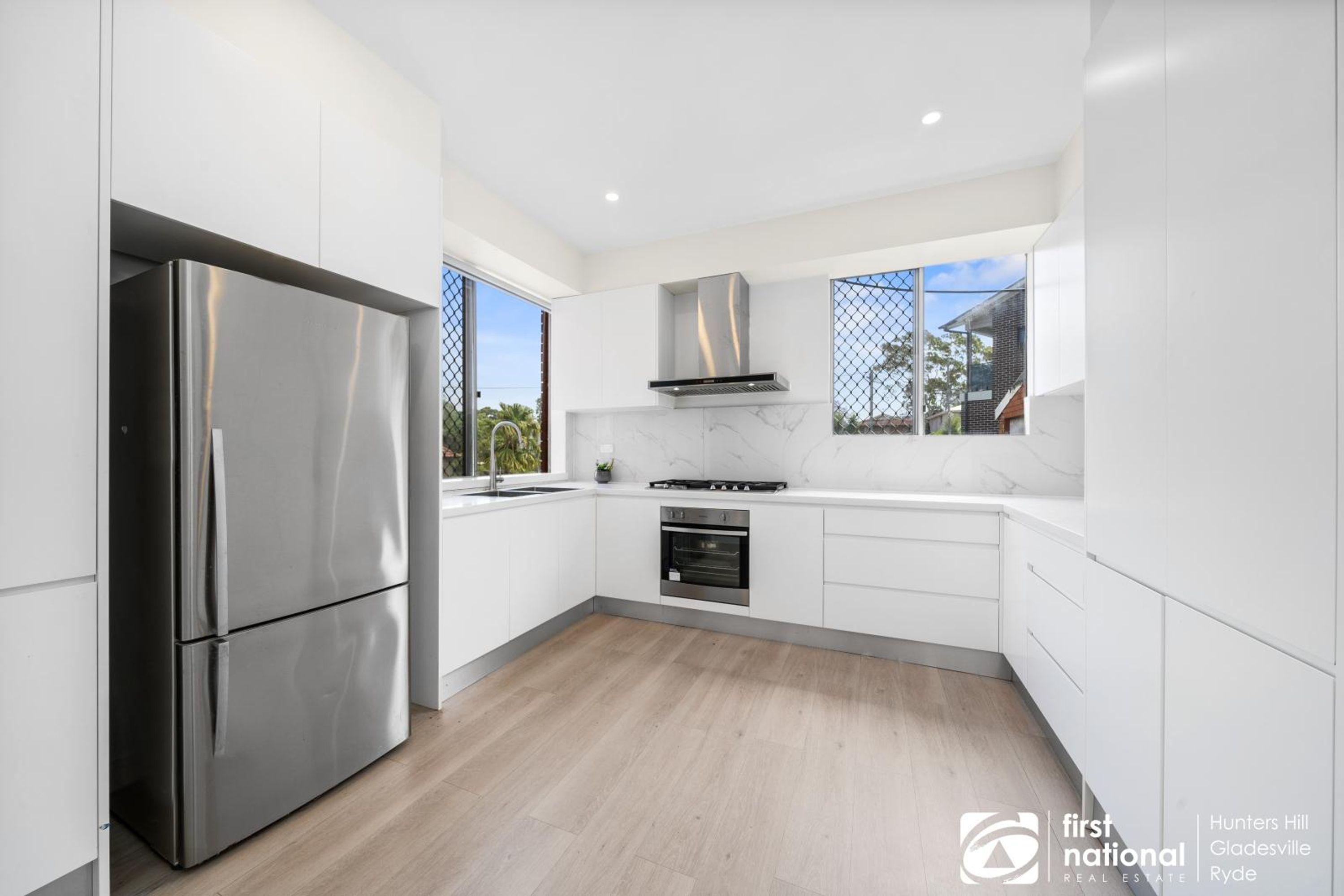 3 Saunders Road, Ermington, NSW 2115