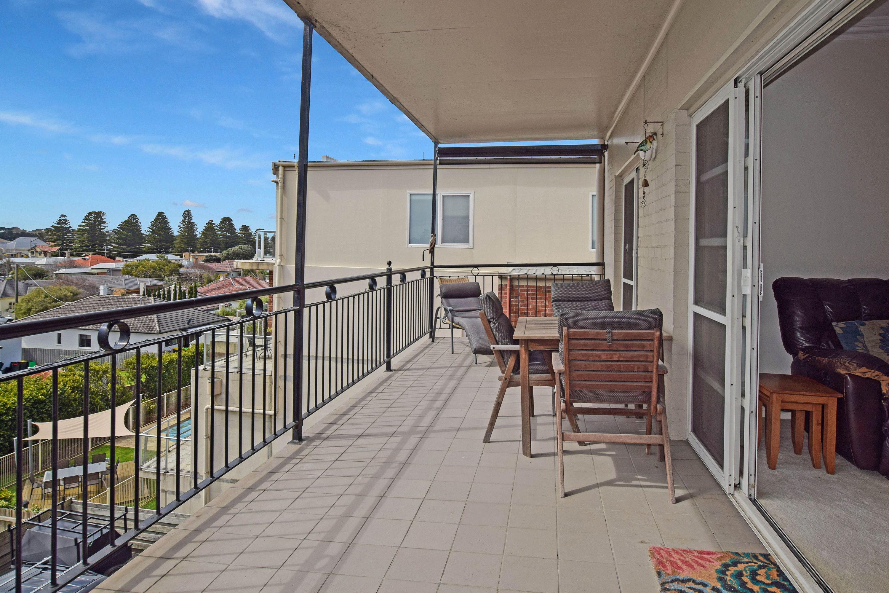 138 Merri Street, Warrnambool, VIC 3280