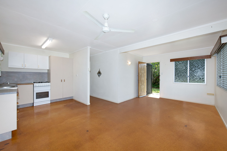 60 Albany Road, Pimlico, QLD 4812