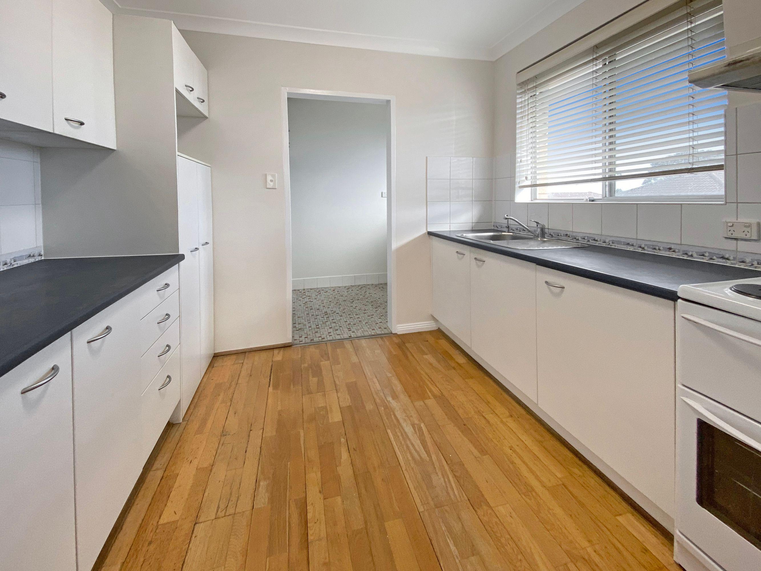 12/15 Ashburn Place, Gladesville, NSW 2111