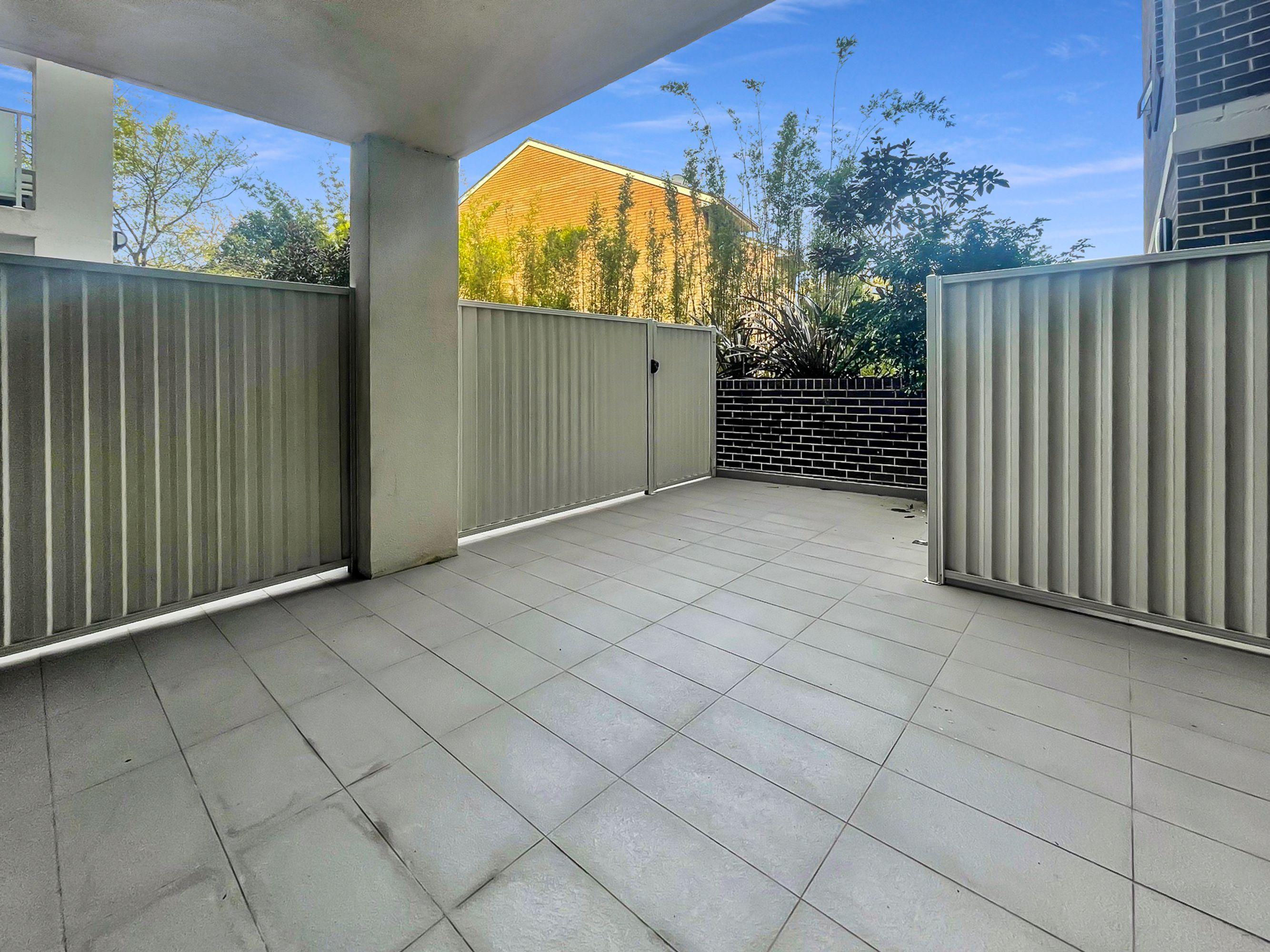 3/120 Victoria Road, Gladesville, NSW 2111
