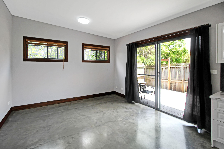 47A Acacia Avenue, Ryde, NSW 2112