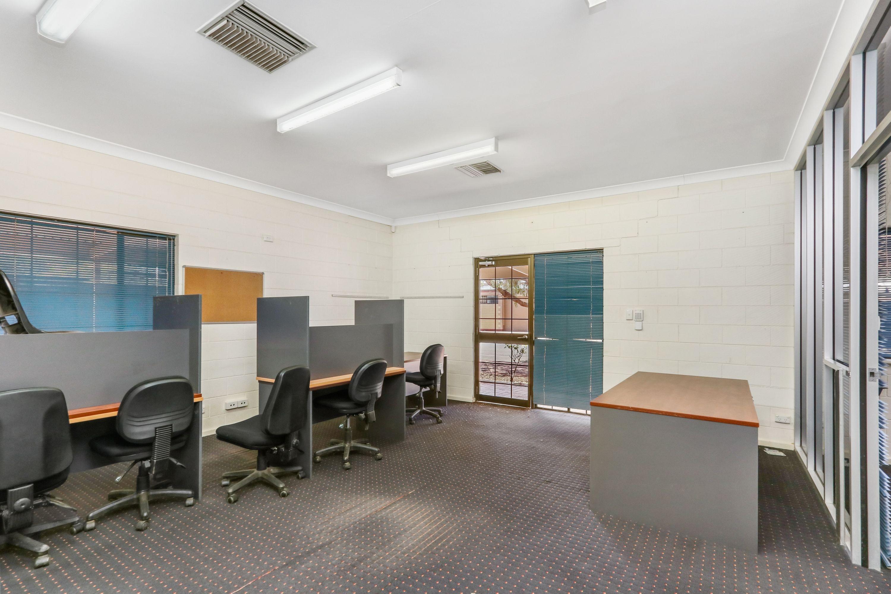 Suite 3/142 Argent Street, Broken Hill, NSW 2880