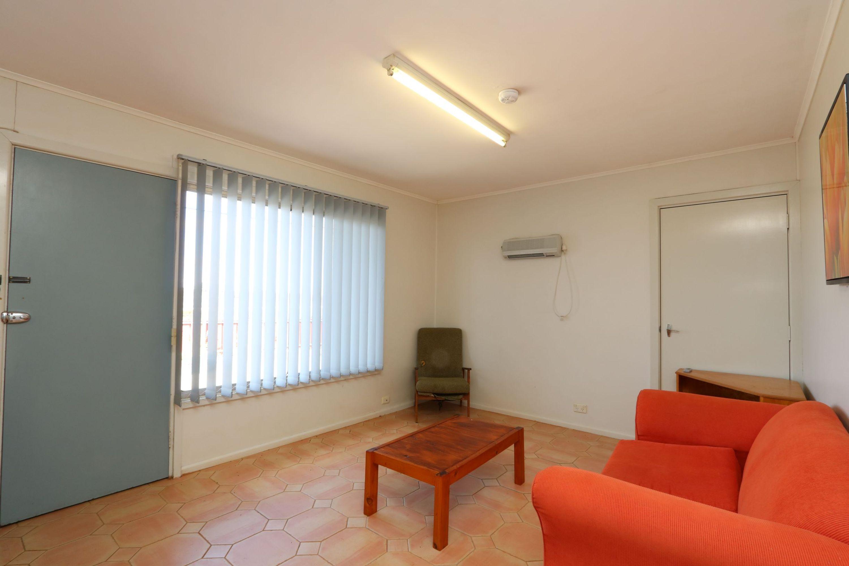 7/295 Garnet Street, Broken Hill, NSW 2880