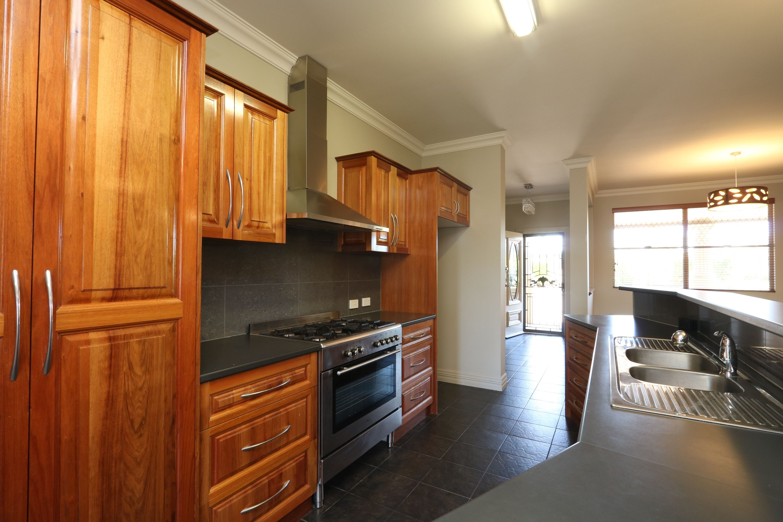 75 Hill Street, Broken Hill, NSW 2880
